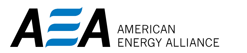 American Energy Alliance