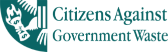 Citizens Against Government Waste