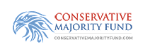 Conservative Majority Fund